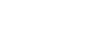 AdvancED-Accredited-Logo